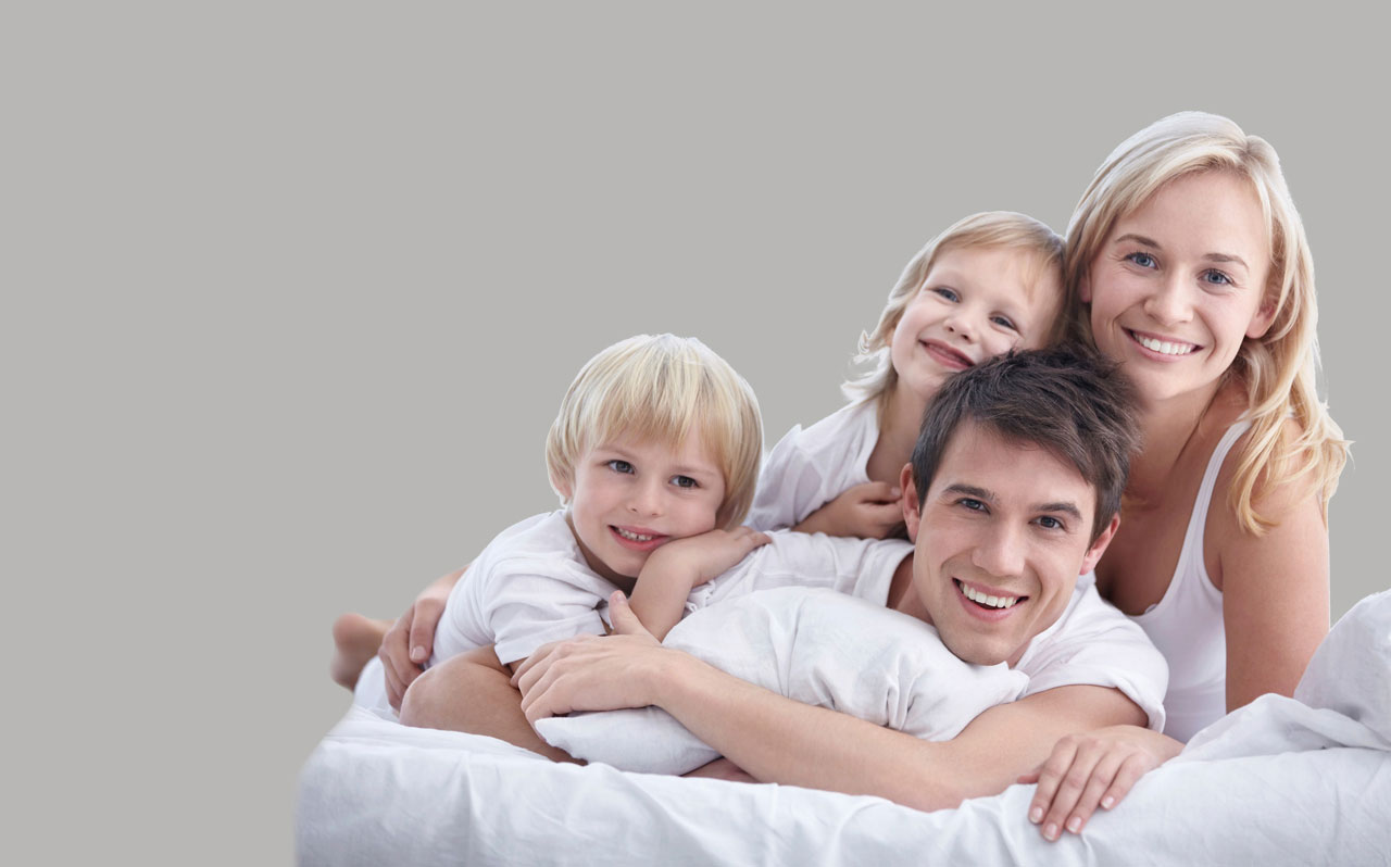 Family Dentist in Nokomis