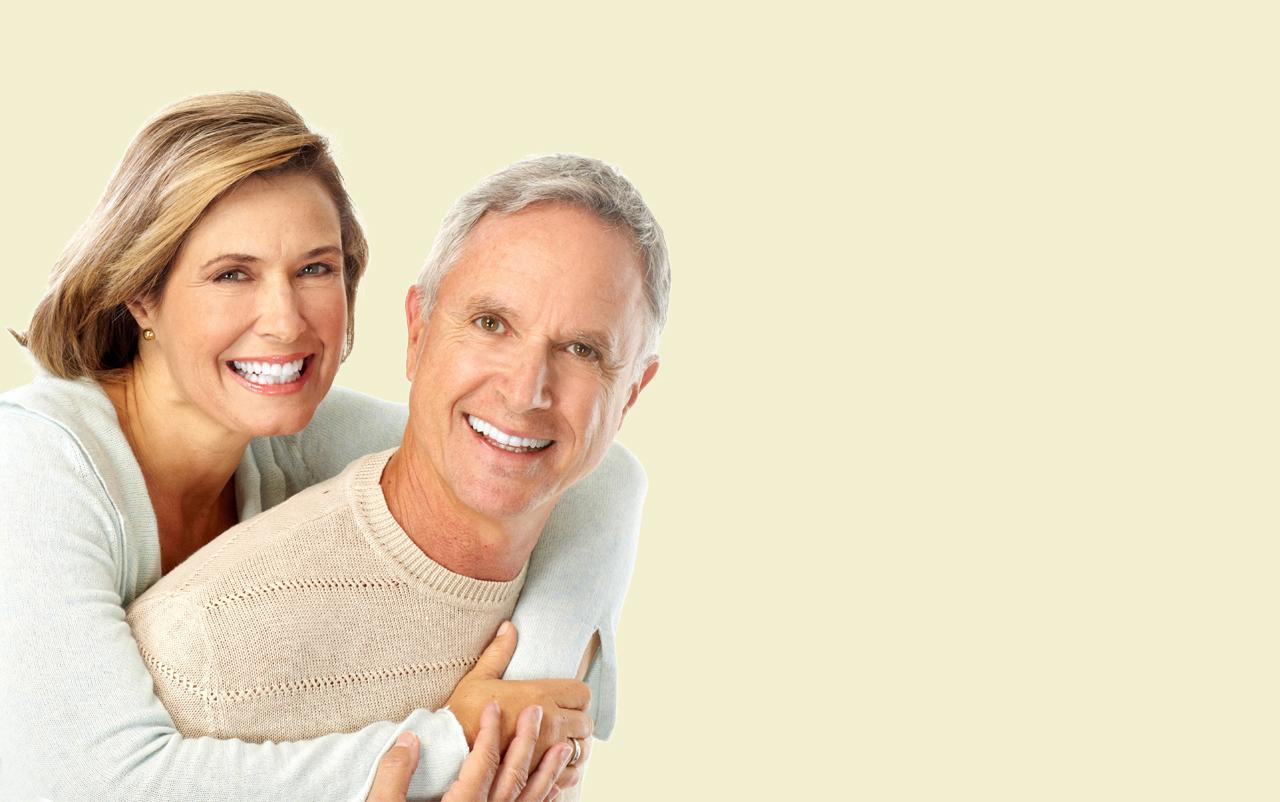 Dental Implants Dentist in Nokomis